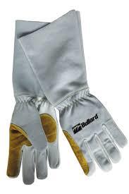 BU - BGL0801XL Blast Glove XL