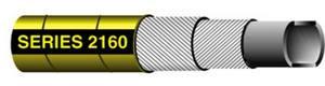 """UN-2160 Series """"Air Drill 300"""" - Textile Reinforced"""