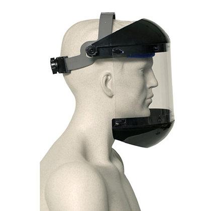 Bullard - Sentinel 2 Headgear