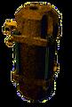 2223-000 Combo Valve Schmidt.png