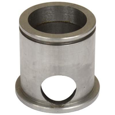 21.  SI-2152-00013 T2V, Sleeve, Tungsten Carbide