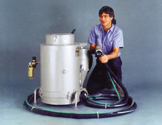 comet_Clemco Dust Collector 23338.jpg