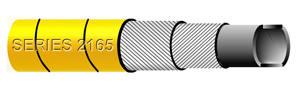 "UN-2165/2168 ""Rock Drill 400"" Textile Reinforced"