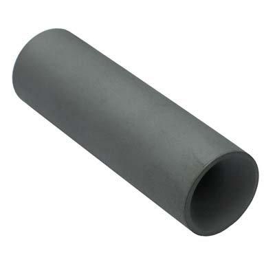 "Nozzle Boron carbide No. 8, 1/2"""
