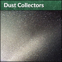 GOFF product_dustcollectors.jpg