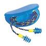 Howard Leight Multi Use TPE Detachable Nylon Cord