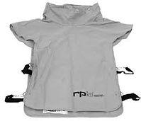 RPB Capes Gray .jpg