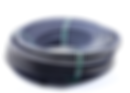 Products-Blasting-Hose black hose.png