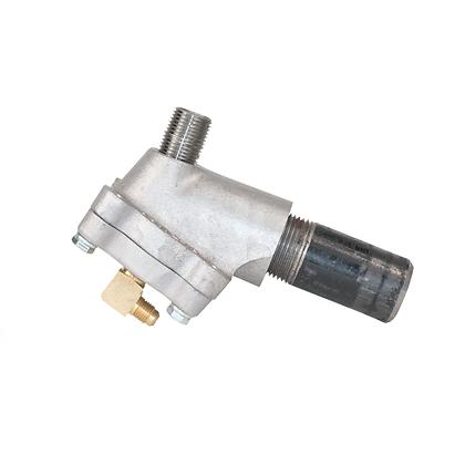 """25. 03371 Outlet valve, 1"""" diaphragm"""