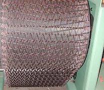 download_Goff wire mesh machine.jpg