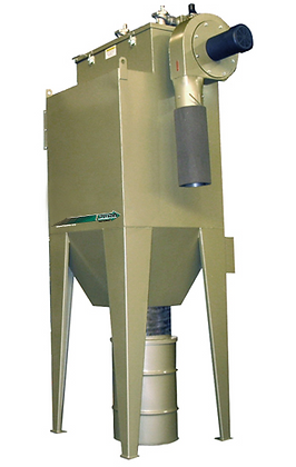 23337 RPH Dust Collector