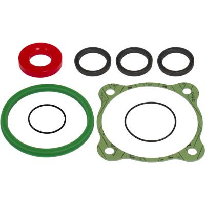 SI-2152-00098 T2V, Seals Only w/ Urethane Seat