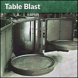 GOFF product_tableblast.jpg