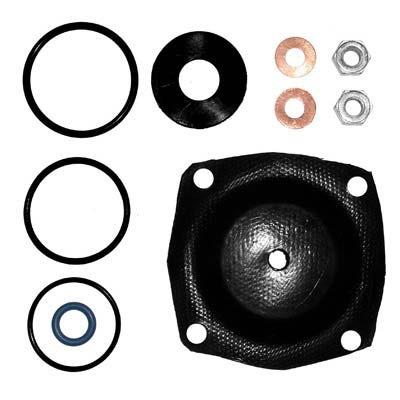 SI-2123-00699 or EM-517582 / EM-82950 Air Valve Repair Kit