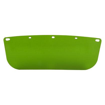 Bu - Polycarbonate Shade Visors 640PW3*