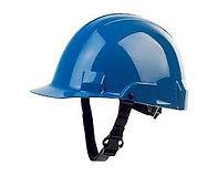 Bullard Hard Hat 5.jpg