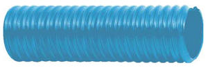 "UN-1805-600 Series 1805 6"" Heavy-Duty PVC Hose"
