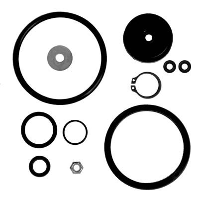 2223-000-99 REPLACEMENT PARTS KIT