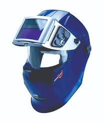 Bu - SLH SparxLift Replacement Helmet