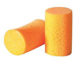 Honeywell Howard Leight/FirmFit™ Cylinder PVC