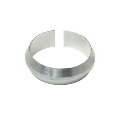 EM-1424-480 RETAINING RING, WIDE SPRAY