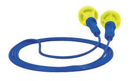 3M™ E-A-R™ Push-Ins™ Round Foam Polyurethane Cord
