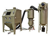 BNP-220-Pressure_Clemco Cabinets.jpg