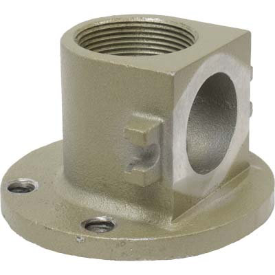 CL-20513 Flanged Adaptor w/Inspection Opening, Sentinel