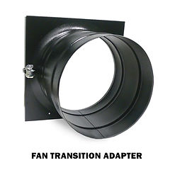 Fan-Transition-Adapter.jpg