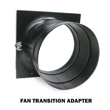 Fan Transition Adapter