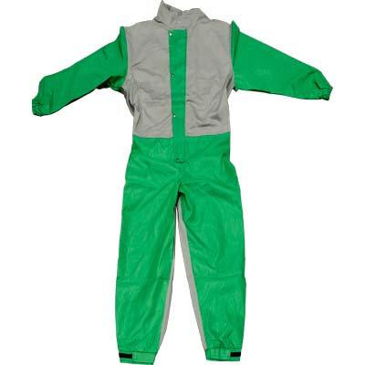 NV-07-755-XXXL RPB Blast Suit