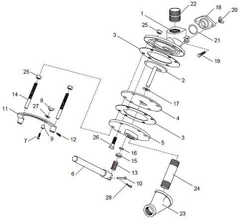 CL-02427 FSV metering-valves-flat-sand-v