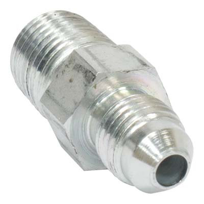 CL-02494 MLNM Adapter