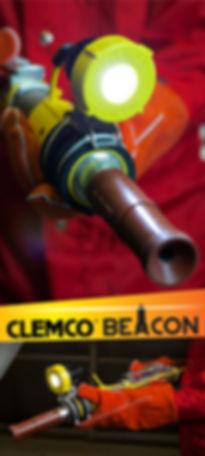 beacon Clemco Blast Light.jpg