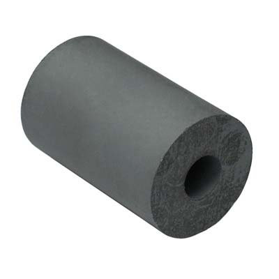 Nozzle Boron carbide, No. 7, 7/16""