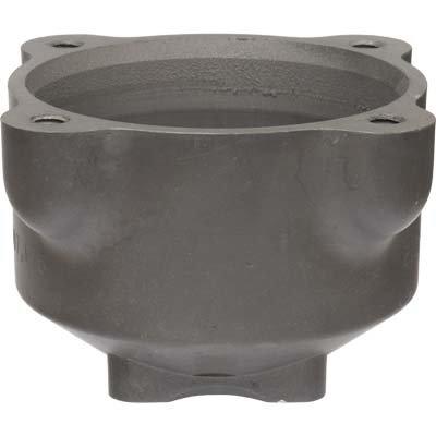 15.  SI-2152-000-09 Thompson Valve® II, Cylinder