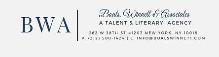 Boals, Winnett & Associates Logo.jpg