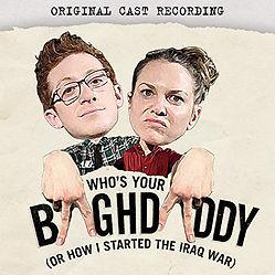 Baghdaddy Cast Recording.jpg