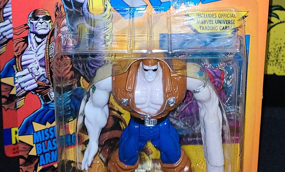 Marvel X-Men : Random : ToyBiz 1994