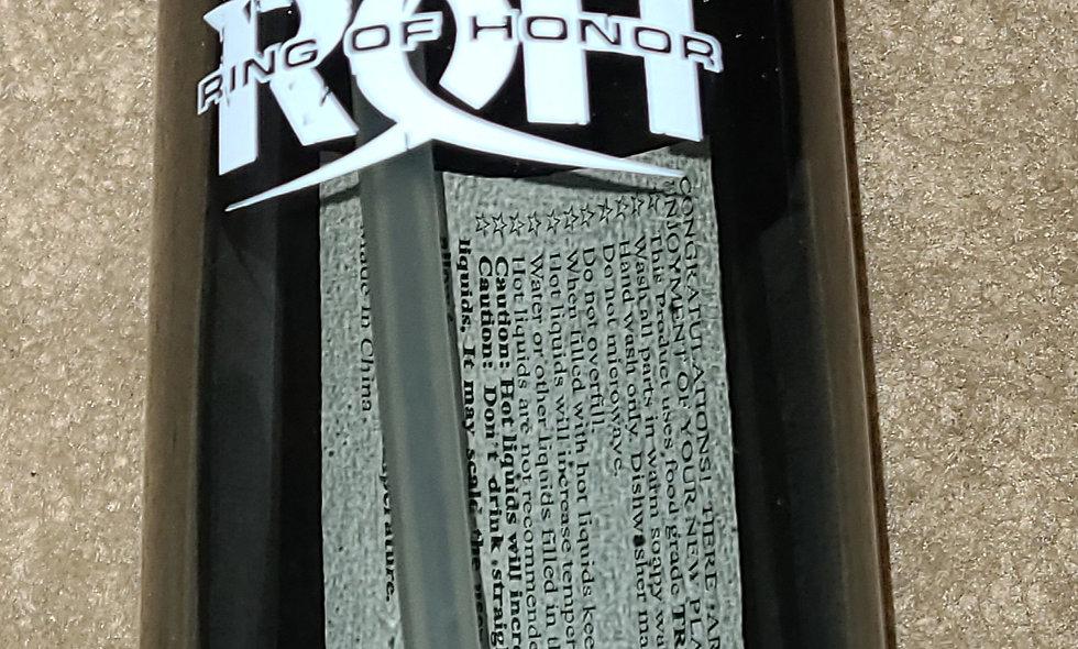 ROH - Water Bottle