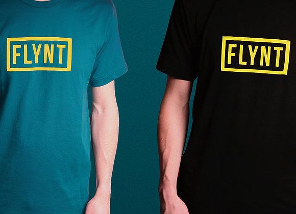 FLYNT T-Shirt