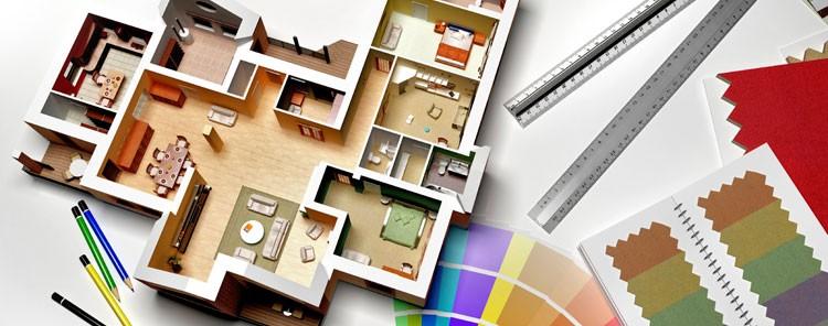 Breathtaking Interior Designer Pictures Best inspiration home