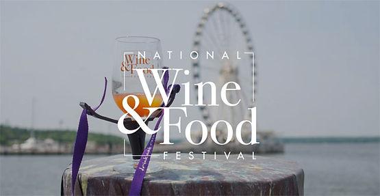 Wineandfoodfest.jpg