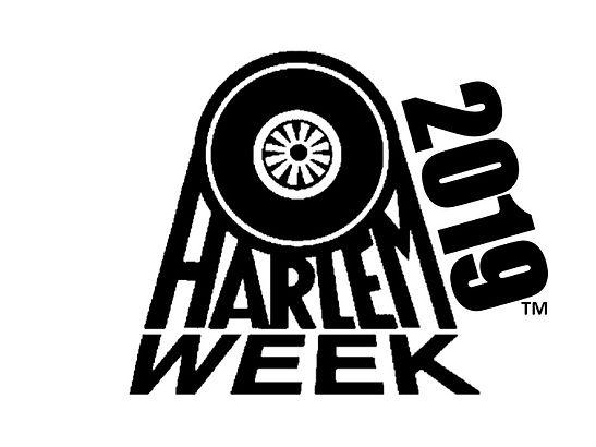 Harlemweek2019.jpg