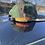 Thumbnail: P&V Balance Jockey Hat