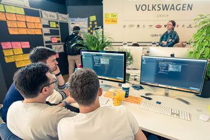 Fairtects Projekt VW (8 von 14).jpg