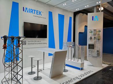 Fairtects Projekt MIRTEK (2 von 6).jpg