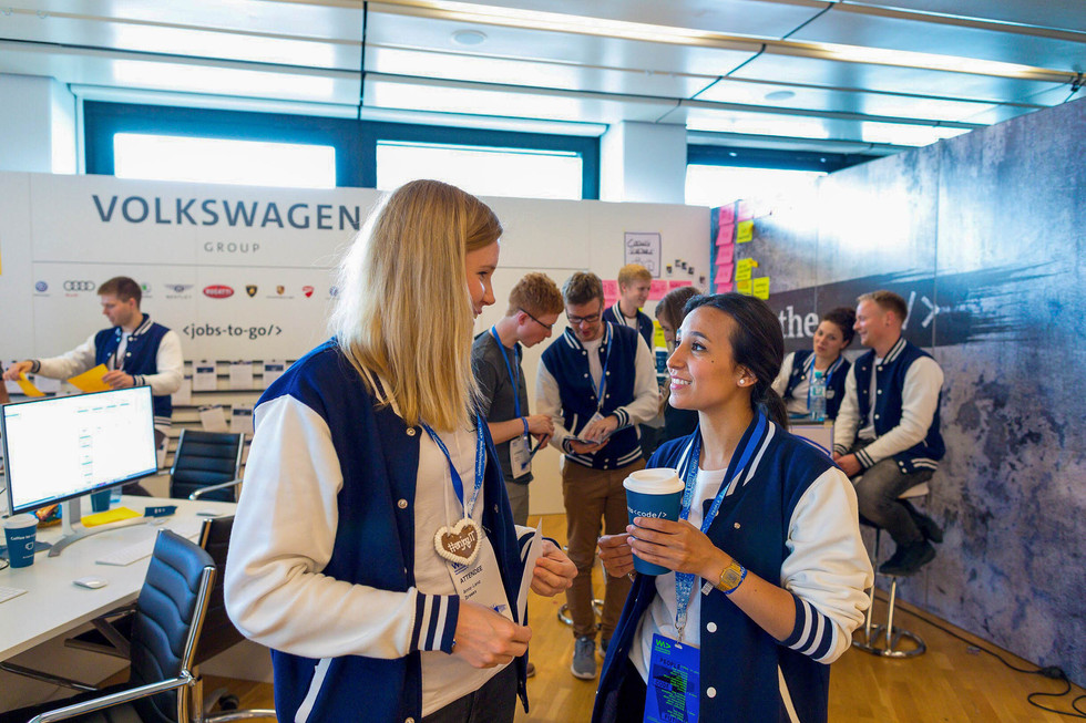 Fairtects Projekt VW (2 von 14).jpg