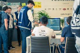 Fairtects Projekt VW (4 von 14).jpg