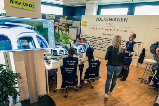 Fairtects Projekt VW (11 von 14).jpg